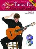 Classical Guitar, Michael McCartney, 0825635268