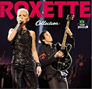 Roxette - Collection [CD]