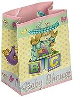 Cuddle-Time Mini Gift Bag Party Favors   (4/Pkg)