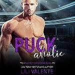 Puck Aholic: A Bad Motherpuckers Novel | Lili Valente