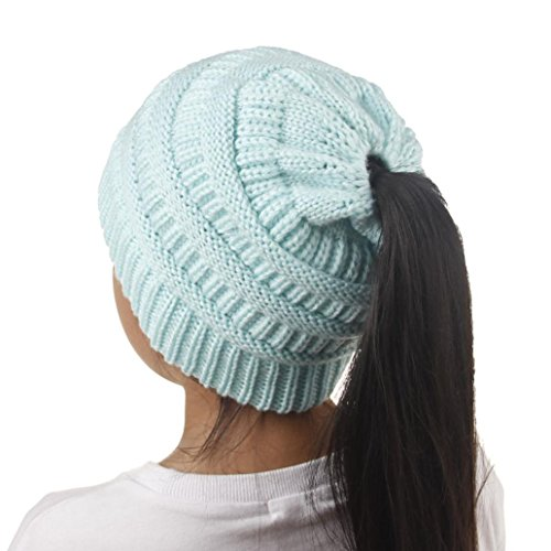baby-knitting-hattodaies-baby-children-cap-solid-warm-winter-hats-knitted-wool-hemming-1920cm-75-79-