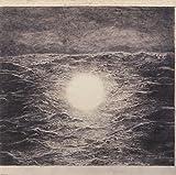 Memory Drawings [Vinyl]