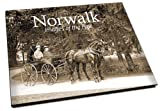 Norwalk: Images of the Past