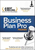 Business Plan Pro Premier [PC Online code]