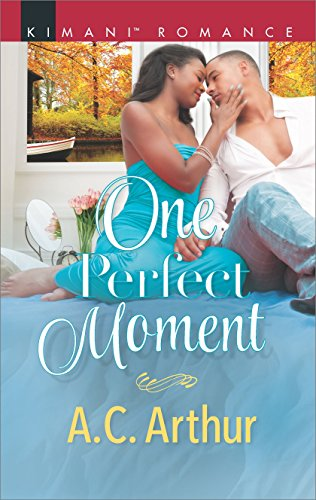 One Perfect Moment