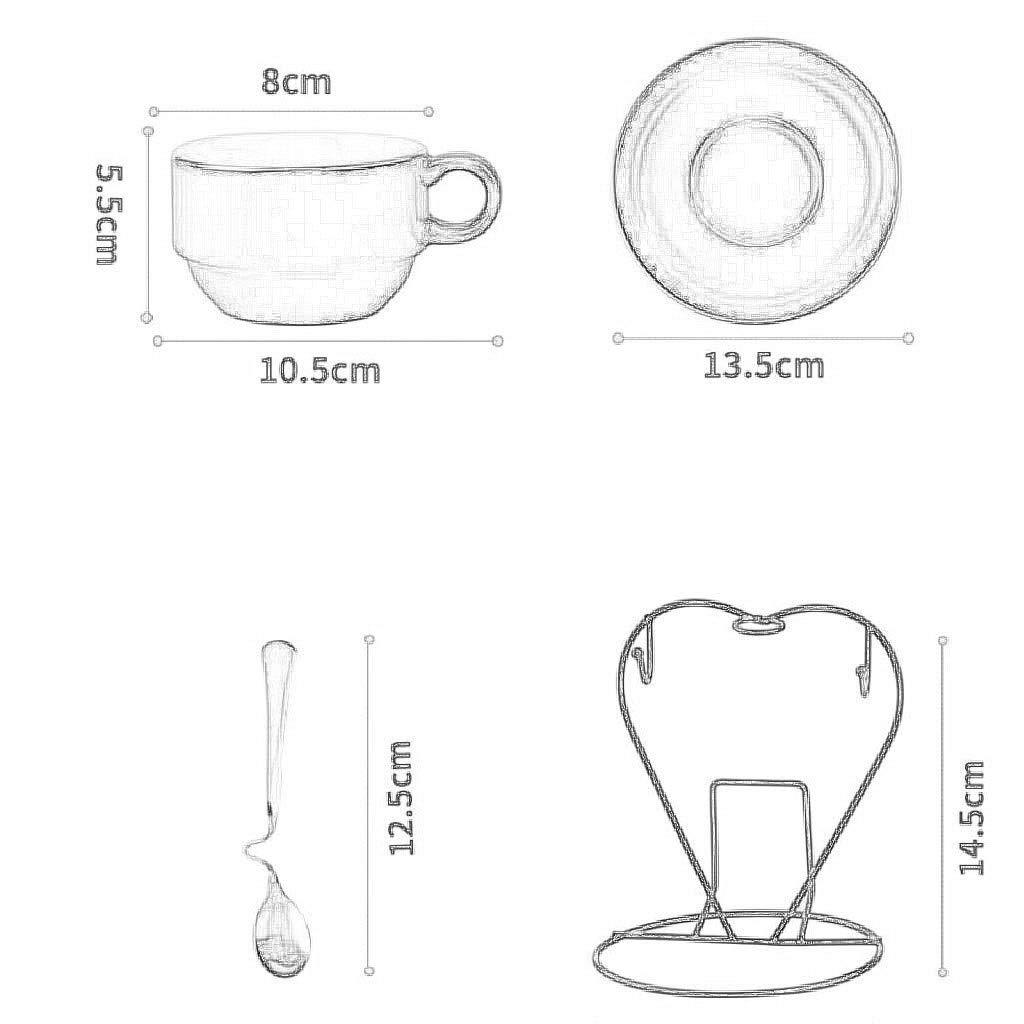 Burton /& Burton Baseball 13 oz Ceramic Coffee Mug Great Gift for Sports Fans,white with red baseball pattern,13 ounce