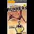 Guía útil para runners principiantes: Éxito en Amazon 2016 (Corredores)