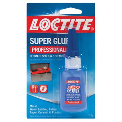 henkel-loctite-1365882-36-pack-20-gram-bottle-liquid-professional-super-glue