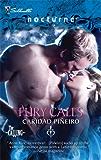 Fury Calls (The Calling)