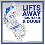 Head and Shoulders Classic Clean Daily-Use