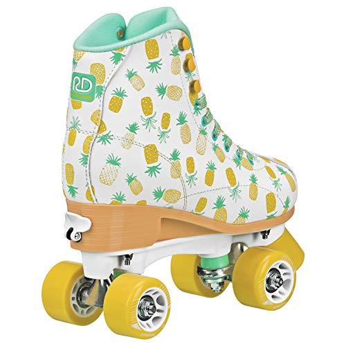 Buy roller skates for girls