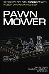 Pawn Mower: Deluxe Edition (Volume 5)