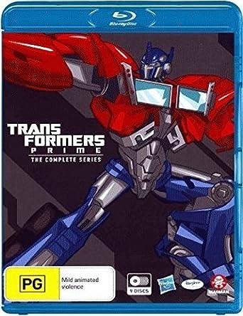 Download free 3d printing templates transformers optimus prime.