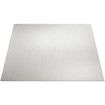 Fantastic 1 Inch Ceramic Tiles Tall 2X4 Ceiling Tiles Home Depot Square 2X4 Subway Tile 3X6 Marble Subway Tile Old 4X4 Ceramic Wall Tile Black4X4 Tile Backsplash Amazon.com: Genesis Easy Installation Stucco Pro Lay In White ..