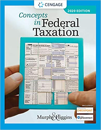 southwestern federal taxation 2019 comprehensive with intuit proconnect tax online ria checkpoint 1 term 6 months printed access card