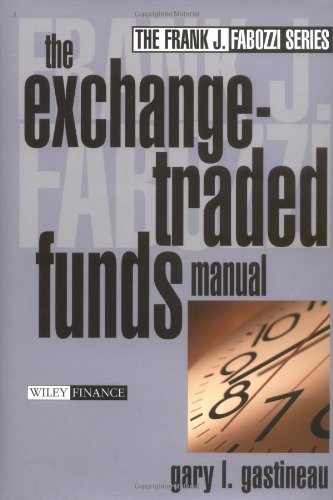 (The Exchange-Traded Funds Manual)