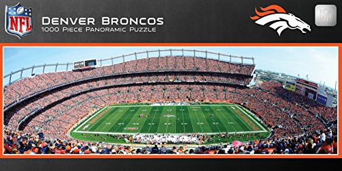 denver-broncos-1000-piece-panoramic-stadium-jigsaw-puzzle-39-x-13in