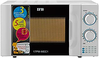 Microwaves ovens | Up to 40% off |No Cost EMI starting Rs. 400