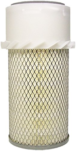 Luber-finer LAF222 Heavy Duty Air Filter