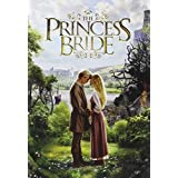 The Princess Bride (20th Anniversary Edition) by Cary Elwes