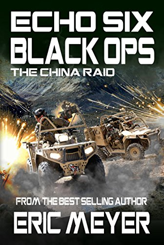 Echo-Six-Black-Ops-The-China-Raid