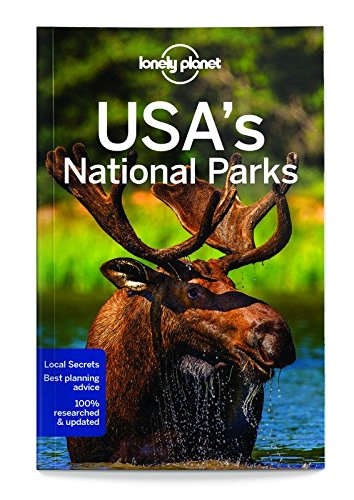 Scouting for Lonely Planet Usa Country Travel Guide PDF Format Do you really need this ebook of Lonely Planet Usa Country Travel Guide PDF Format It takes me 63 hours just to snag the right download link, and another 3 hours to validate it.