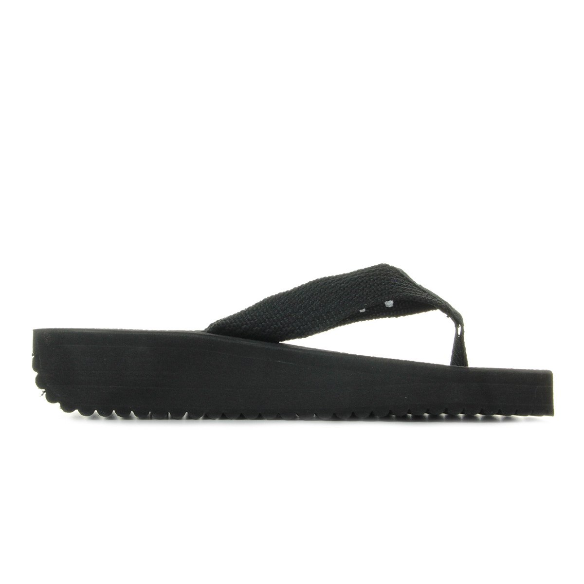 6cbfec5913 Fila Women's Wmn Base Tomaia Tbar Slipper Loafers, (Black 25y), 8 UK ...