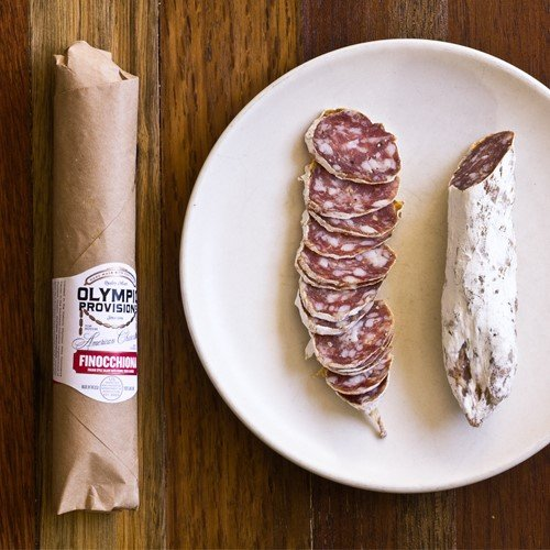 finocchiona-salami-by-olympia-provisions-45-ounce