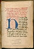 Sermons of Meister Eckhart