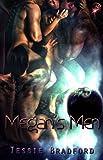Megan's Men