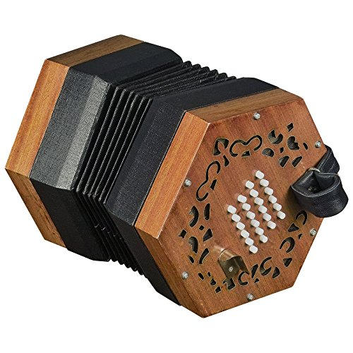 Trinity-College-AP-2248-English-Style-Concertina