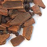 Spice Jungle Mulling Spices - 1 oz.