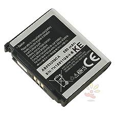 New Samsung AB653039CA for SGH-A257 Magnet SGH-A177 SGH-A777 SGH-T639 SGH-T659 SCH-R520 Trill