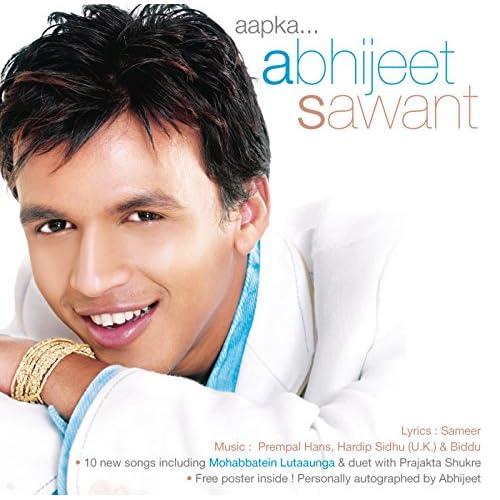 Kya tujhe sawant pata song hai mp3 download abhijeet