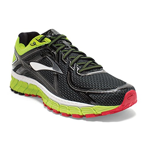Brooks Men's Adrenaline GTS 16