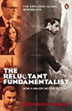 Front cover for the book The Reluctant Fundamentalist by Mohsin Hamid