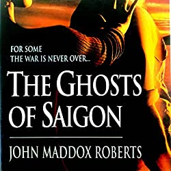 The Ghosts of Saigon