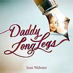 Daddy Long Legs | Jean Webster