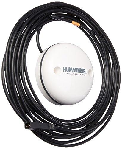Humminbird  AS GRP Precision GPS Receiver, ()