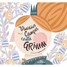 Vinicius Conta Grimm