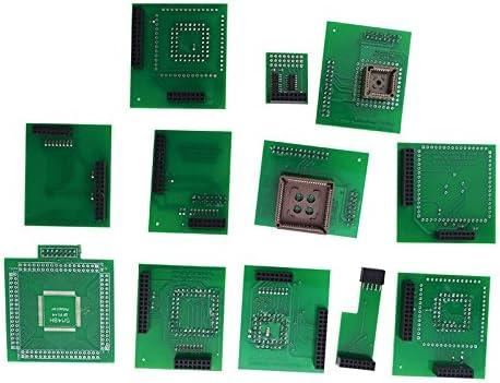 ACAMPTAR XPROG M V5.55 ECU Puce Programmeur daccord X-Prog M 5.55