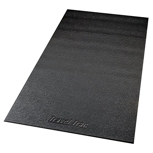 Travel Trac Trainer Mat