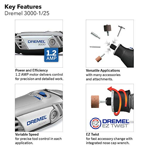 Buy dremel kit