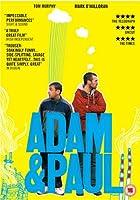 Adam & Paul