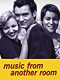 DVD : Music From Another Room