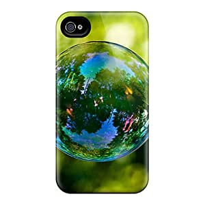 Cute High Quality Iphone 6 3d Bubble Cases Black Friday