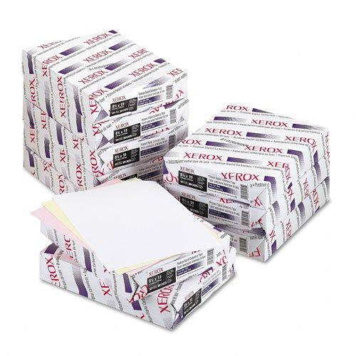 Workbook custom handwriting worksheets : Carbon Paper & Carbonless Paper | Amazon.com | Office & School ...