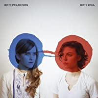 BITTE ORCA - DIRTY PROJECT