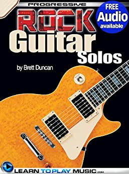 how to teach yourself guitar online