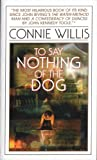 Image of To Say Nothing of the Dog (Oxford Time Travel)
